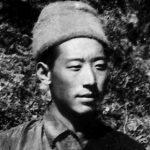 """Andrugtsang Ngawang Phulchung """"Nathan"""""""