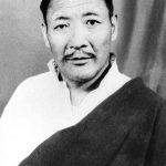 Andrutsang Gompo Tashi
