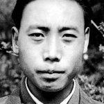 """Phupatsang Heshey Wangyal """"Tim"""""""