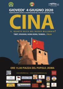 Cina 4.6.20 Italian